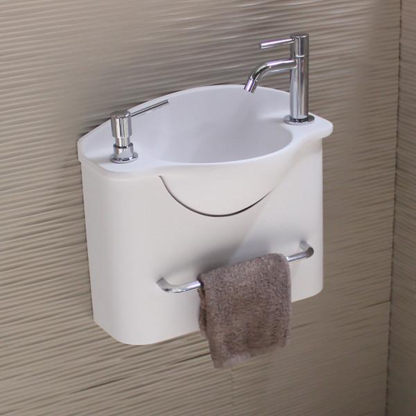 lave mains solo standard jupe blanche lave mains solo en r flickr. Black Bedroom Furniture Sets. Home Design Ideas