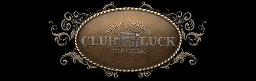 clubluck