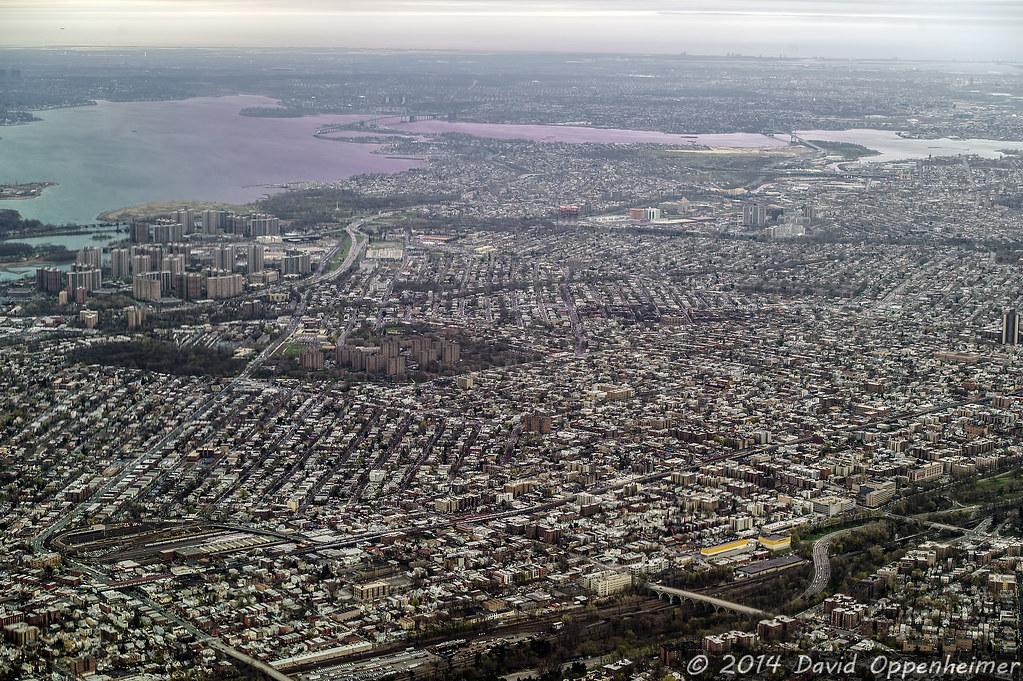 City Island Ave Bronx Ny
