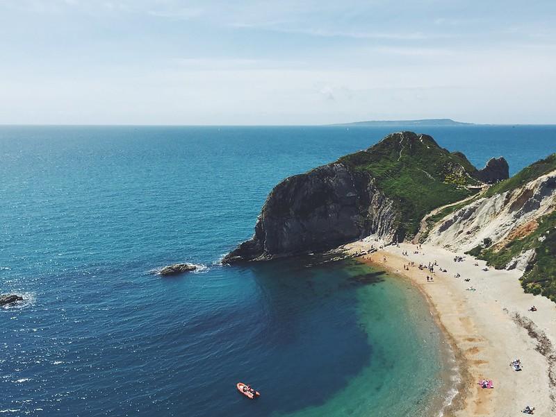 Planes para aprovechar las vacaciones de verano