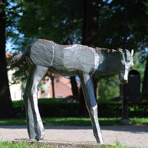 stadsparken katrineholm