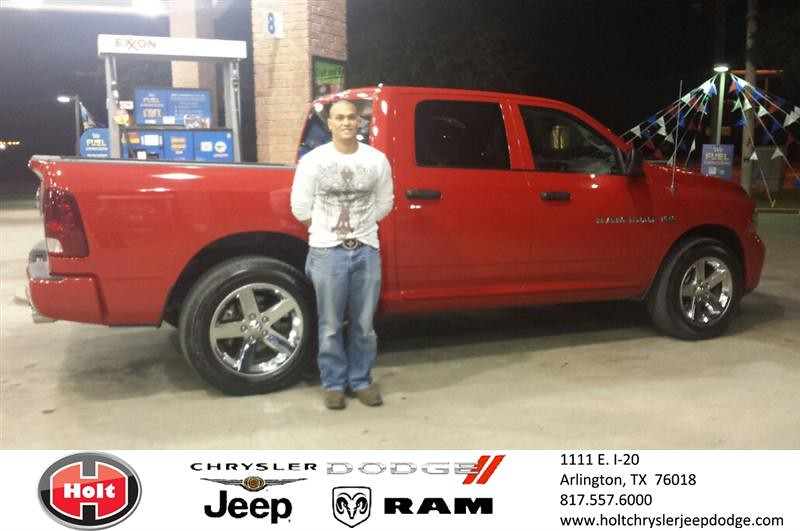 thank you to david livingston on your new 2012 ram 1500 flickr. Cars Review. Best American Auto & Cars Review