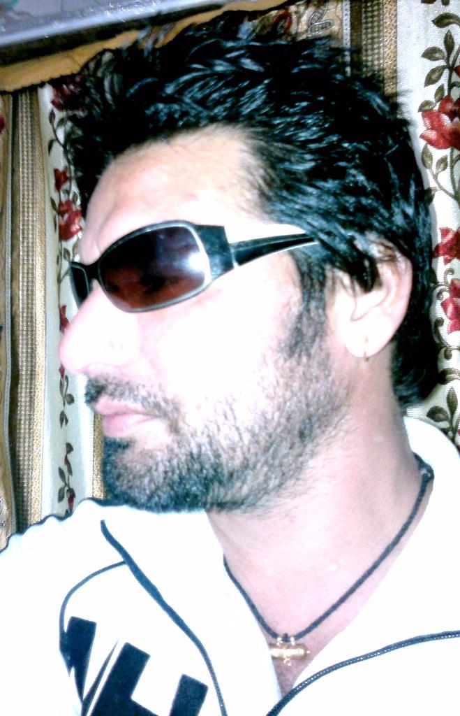 <b>...</b> me <b>Manmohan Dhillon</b> | by manmohan45031 - 12174165323_f8d70f93b1_b