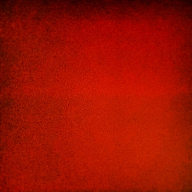 Red #texture #background #gradient notagrouch Flickr
