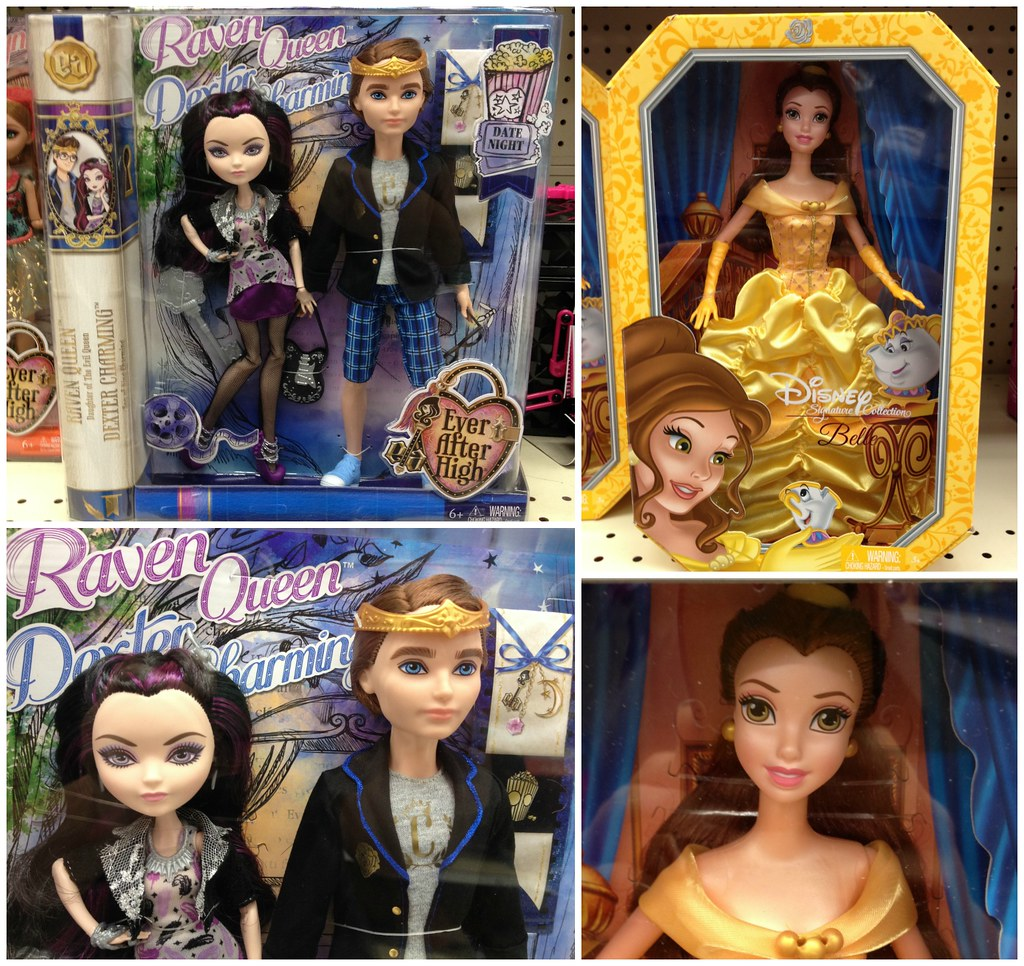 Ever After High Toys R Us : Disney ever after high dolls at toys r us