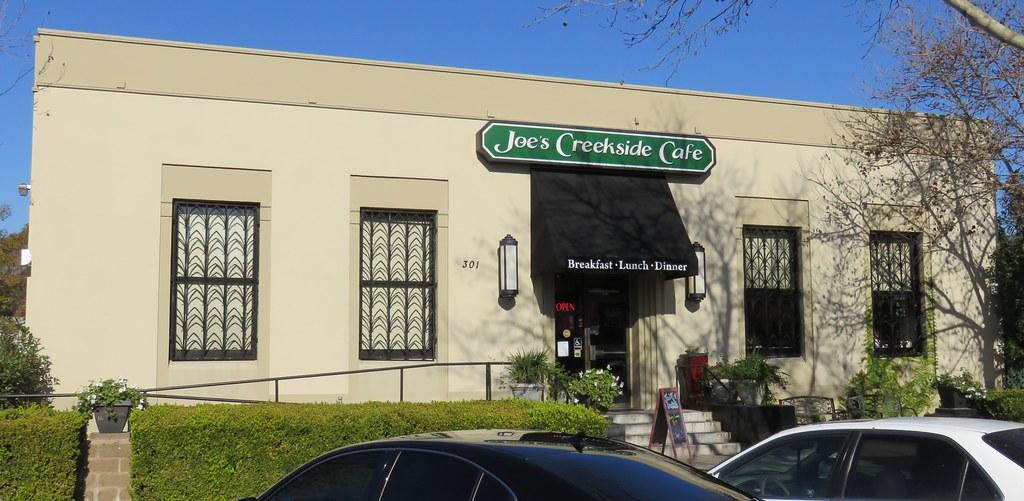 Old Post Office 95688 (Vacaville, California) | Built In 193u2026 | Flickr