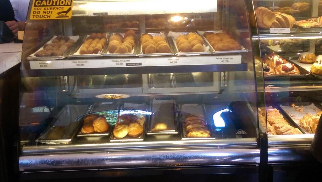 Angela S Cafe Italiano Arcadia Fl