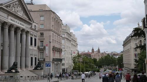 16-Madrid-0048