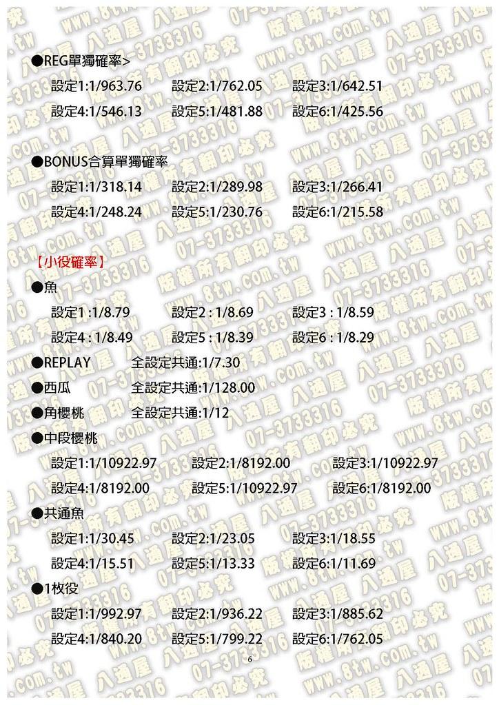 S0270歡迎光臨(雷電2)-30-琉球守護神 中文版攻略.compressed_Page_7