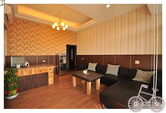 小琉球民宿,小琉球包棟民宿,1302渡假民宿
