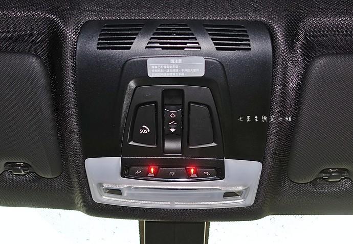 79 BMW 3系列運動房跑車