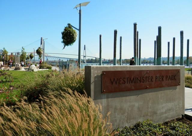 sunglass world pier park