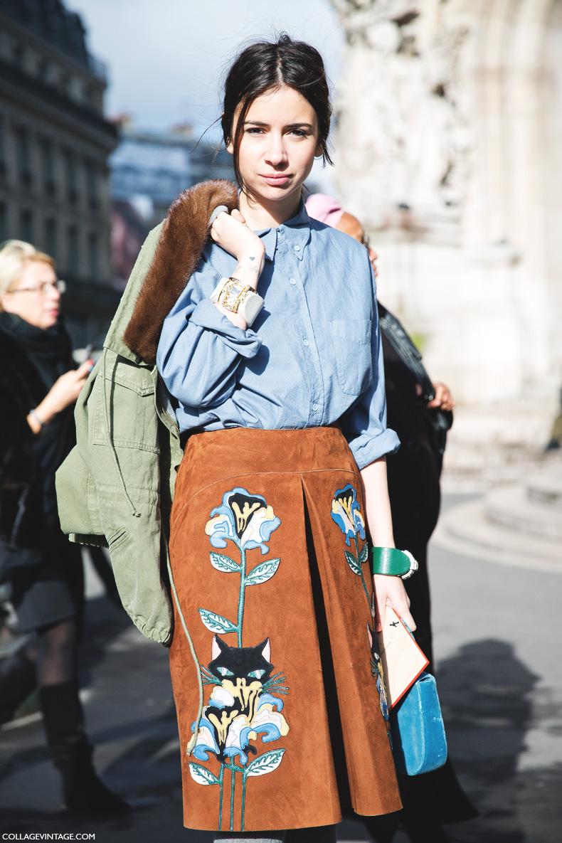 Paris_Fashion_Week_Fall_14-Street_Style-PFW-_Stella_McCartney-Natasha_Goldenberg-1