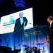 020 UNCA Awards 2014