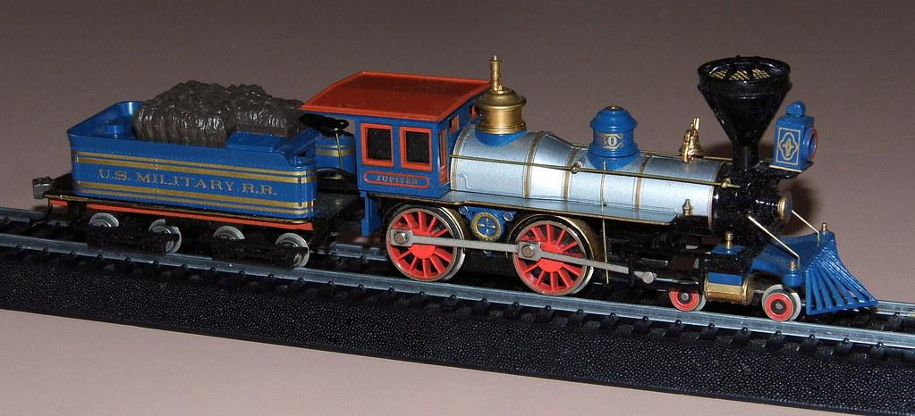 Locomotive ho scale, model train sets for beginners, ho
