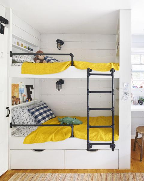 09-dormitorios-juveniles