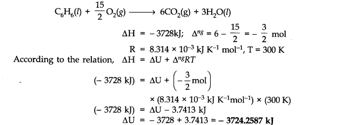 ncert-solutions-for-class-11-chemistry-chapter-6-thermodynamics-13