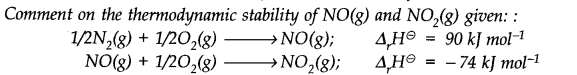 ncert-solutions-for-class-11-chemistry-chapter-6-thermodynamics-9