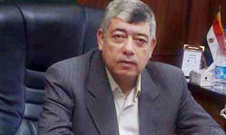 Three suspects have been arrested in Mohamed Ibrahim, the Egyptian Minister of the Interior. Three suspects have been arrested in - 8729205103_287afcb283