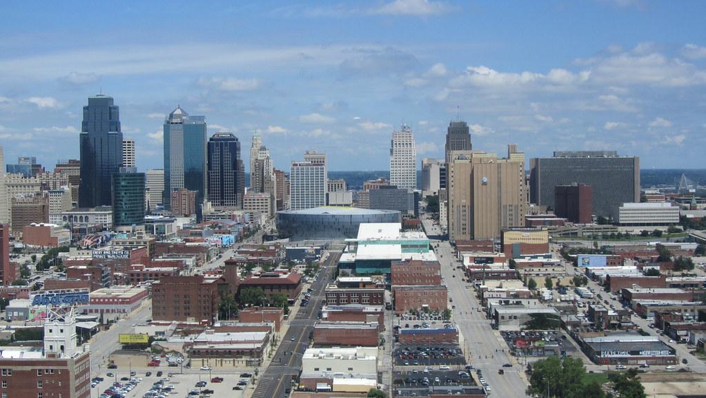 Kansas City Jobs Hiring
