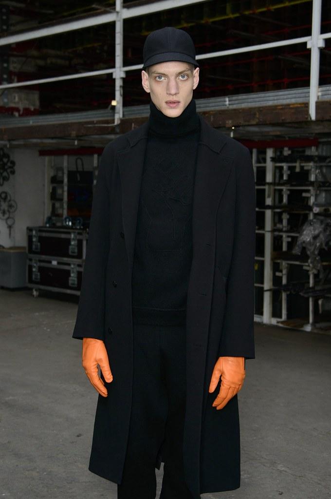Paul Boche3564_6_FW14 Paris Tillmann Lauterbach(fashionising.com)