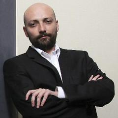 Christian Plata, VMware