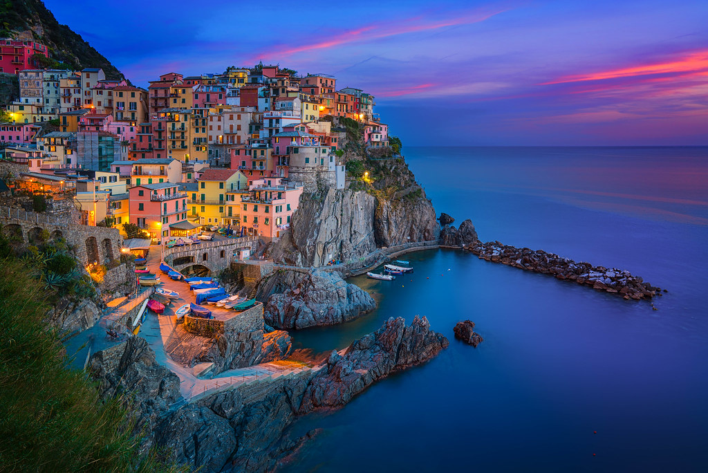 cinque terre italy map with 26815515145 on Carpi also 20358643843 moreover Viewer furthermore It noi01dovesiamo as well 26815515145.