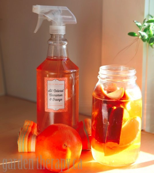 Citrus-vinegar-all-purpose-cleaner-recipe-a5