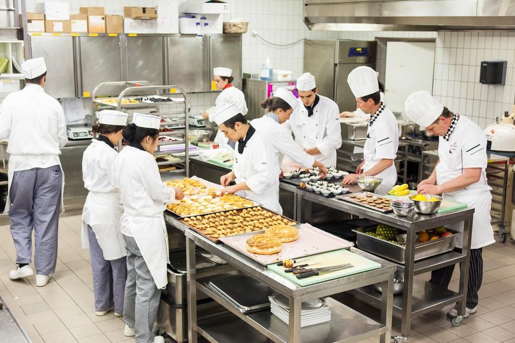 Craft Kitchen Restaurant Ocala