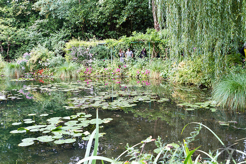 Jardins de claude monet 6 jardins de claude monet give flickr - Livre le jardin de monet ...