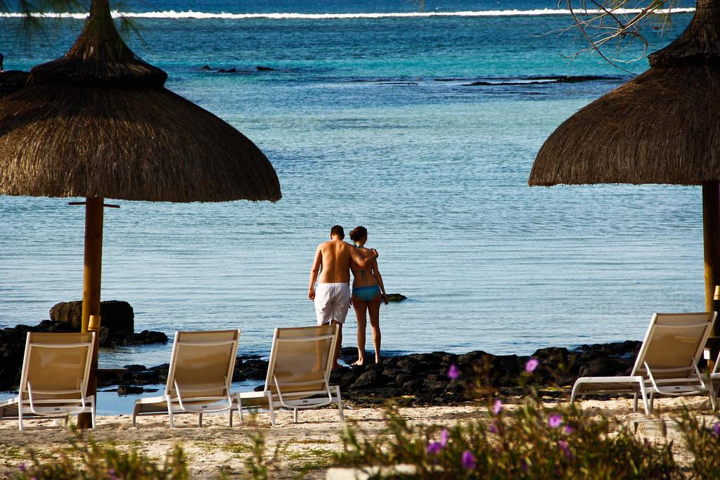 Spa Hotel Weekend Deals