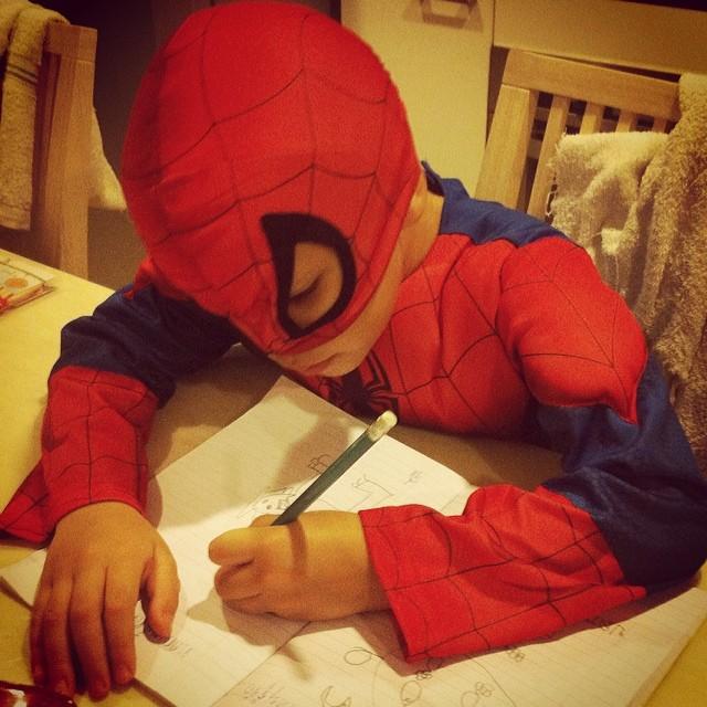 homework helper math algebra