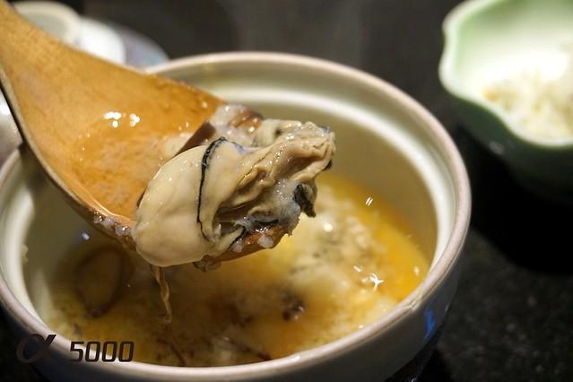 Omakase in KL - Kame Sushi, Hartamas -007