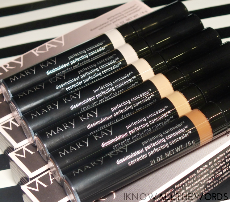 mary kay perfecting concealer (1)