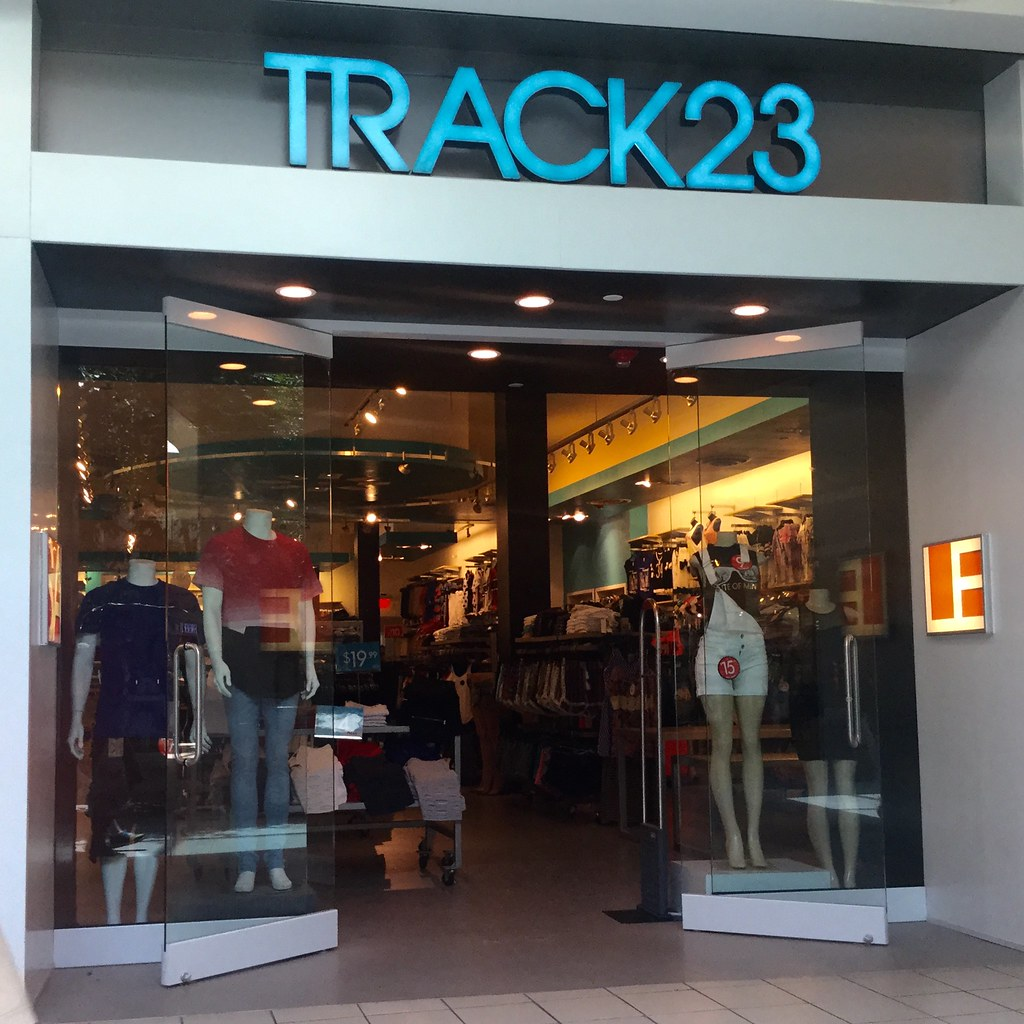 Track23 Track 23 Clothing Store | Track23 Track 23 ...
