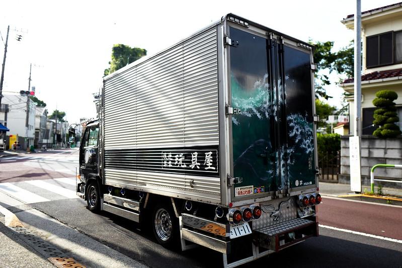 L1080664C