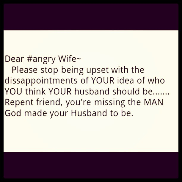 Being Your Angry Stop Spouse How At To