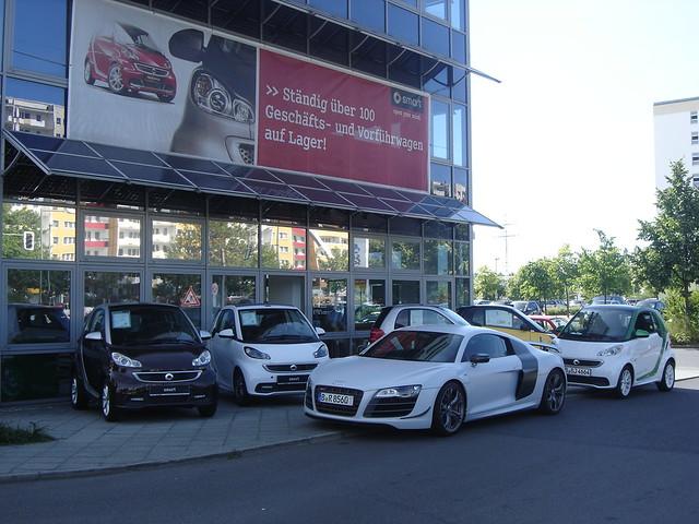 Sokni Car Dealership Waterbury Ct