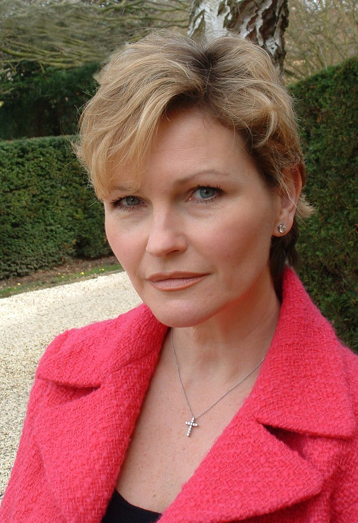 Fiona Fullerton nude (56 photos), images Boobs, Snapchat, braless 2017