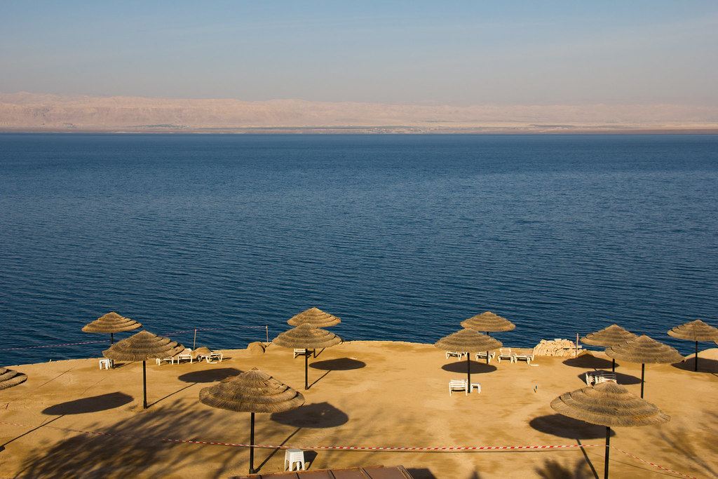 the dead sea map with 12379583815 on 13 Journeys To The Center Of The Earth together with 1960 Valdivia Earthquake Convergent Subduction together with Telarad besides Concrete Bare Dirty Texture Seamless 01480 further Israel Travel Photography Collages.