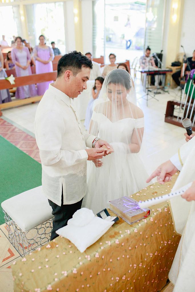 Cebu Destination Wedding Photographer, Montebello Wedding Cebu