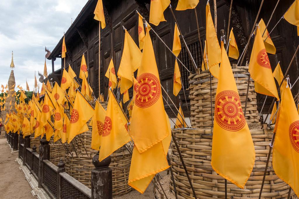 Chiang Mai-01134