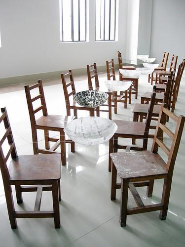 03Wijgerinck ChairedMemories (China)