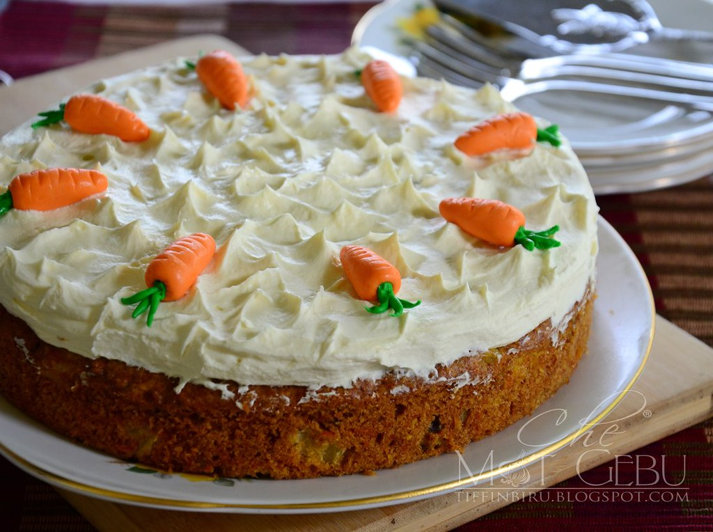 Cake Cheese Kukus