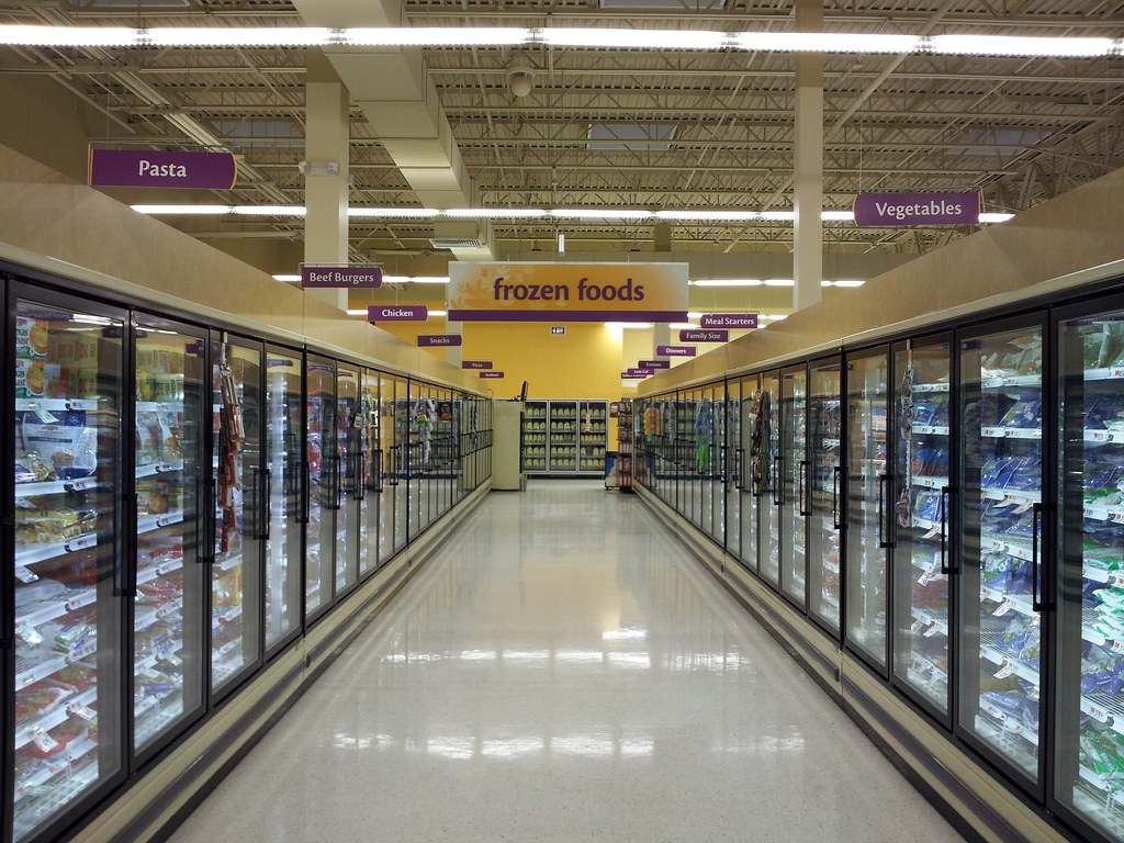 Giant Food Stores Jobs In Maryland