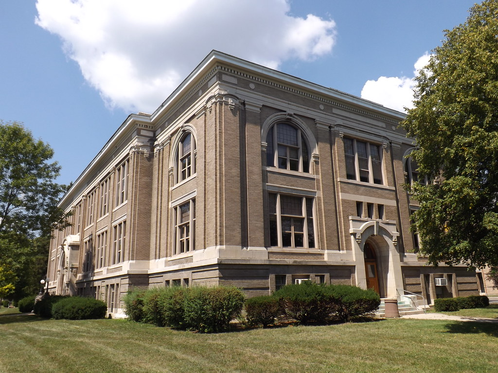 washington court house personals Find 2 listings related to craigs shoes sports in washington court house on ypcom see reviews, photos, directions, phone numbers and more for craigs shoes sports locations in washington court house, oh.