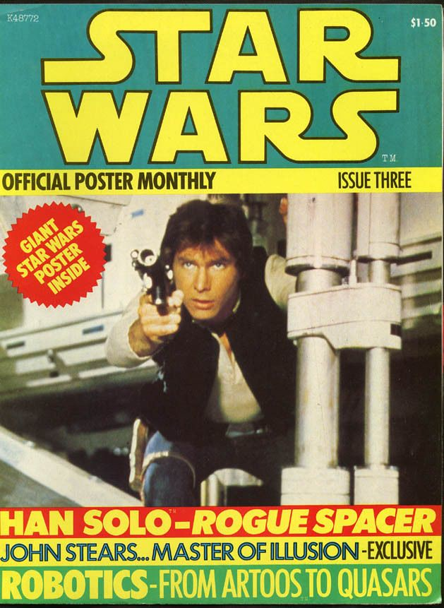 starwars_postermonthly3