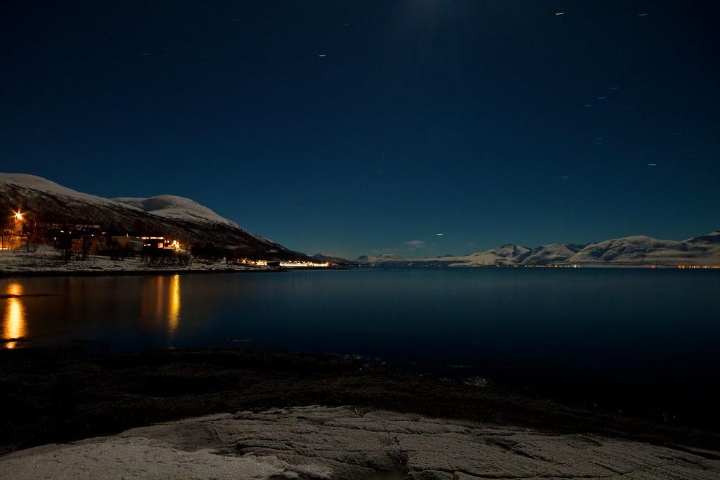 Роскошные пейзажи Норвегии - Страница 38 12872132283_ee18e14e3f_b