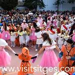 carnaval-sitges-escoles