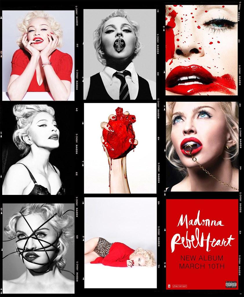 "Madonna >> álbum ""Rebel Heart"" [III] - Página 14 16265613610_bfa08664e9_b"